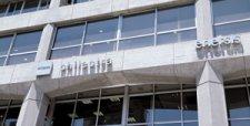Citi: reestructuración eliminó descuento holding de Enersis Chile