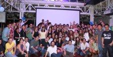 Start-Up Chile selecciona 124 nuevos negocios