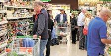 Ventas del retail alcanzaron US$ 4,2 billones en el continente americano en 2015