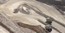 Minera Caserones contrata asesoría para revertir pérdidas y mejorar operación