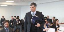Arista penal de caso colusión de las papeleras podría reactivarse con declaración de testigos
