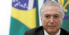 Sindicatos de Brasil presionan a nuevo gobierno y hoy se conoce equipo económico