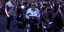 2016: El año de la revolución virtual