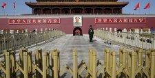 """China declara que la revolución cultural fue un """"completo error"""""""