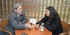 Reaparece dupla Burgos-Valdés en el debate laboral, tensionando al gobierno y a la NM