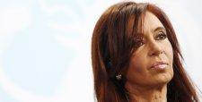 La ola anticorrupción de América Latina llega ahora también a Argentina