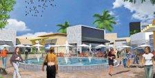 Grupo Plaza iniciaría construcción de nuevo mall en Arica en 2017