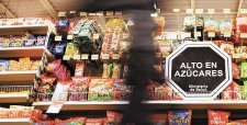 Etiquetado: supermercados prevén confusión en consumidores por norma especial a Pymes