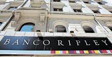 Ripley potenciará negocio financiero en Chile con productos dirigidos a grupos C3 y D