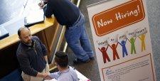 La generación del milenio ahora también sueña con la seguridad laboral