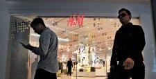 H&M hace balance: ventas suben 56% en tres años en Chile