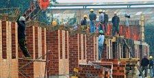 Empresariado en alerta por agenda laboral paralela, tras el fallo del TC por reforma