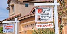 Tras nueve años de penurias EEUU finalmente deja atrás el lastre de la crisis hipotecaria