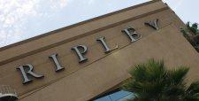 Ripley deja atrás las pérdidas y durante el primer trimestre gana $ 6.113 millones