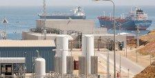 CDEC-SIC limita espacio a grandes generadoras para especular con precios del gas por envíos a Argentina