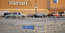 Cencosud desplaza a Walmart como la supermercadista más eficiente