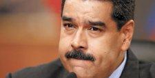 OEA da un paso sin precedentes e invoca la activación de la Carta Interamericana para Venezuela
