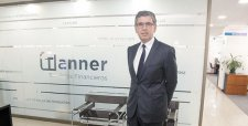 Tanner consigue crédito por US$ 90 millones con brazo financiero del Banco Mundial