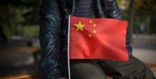 Xi Jinping ha cambiado la fórmula ganadora de China