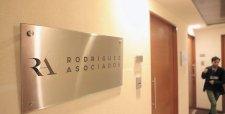 Alto ejecutivo minero y socio de Rodríguez & Asociados acusa a firma de estafa por $ 600 millones