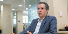 VISA mantiene conversaciones para participar en mercado de tarjetas prepago