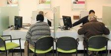 Anticipan nueva alza moderada en prestaciones GES en Isapres durante 2016