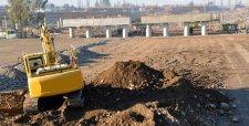 Inversión suavizó caída en 2015 gracias a energía e infraestructura
