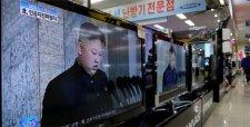 Kim Jong-un ordenó a ejecutar al vice primer ministro de Corea del Norte