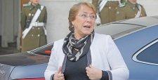 2016 y las lecciones políticas para Chile