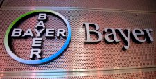 Trump sigue sumando inversiones: Bayer compromete US$ 8.000 millones