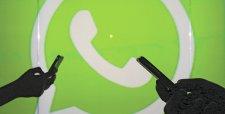Whatsapp incorporará videos como perfil