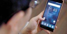 ¿Ha perdido la industria de teléfonos móviles su capacidad de innovar?