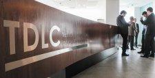 Presentaciones ante el TDLC se incrementaron en 25% en 2016