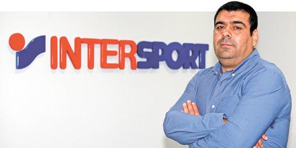 Principal firma de retail deportivo de Europa aterriza en Chile y planea  abrir 40 tiendas. Intersport ... 9b114214516f3