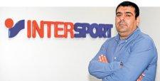 Principal firma de retail deportivo de Europa aterriza en Chile y planea abrir 40 tiendas
