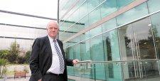 Comienza el segundo tiempo de Schulin-Zeuthen a cargo de la ABIF en año decisivo para la banca