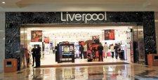 """Liverpool y alza de Ripley: """"Nos está forzando a mirar el negocio en detalle"""""""