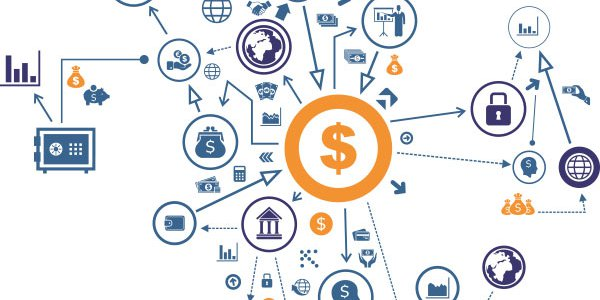 7b61dfda76ada Blockchain la tecnología del bitcoin que revolucionará los negocios ...