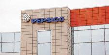 Principal fabricante de alimentos de EEUU demanda al Fisco de Chile