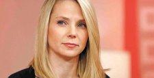 Yahoo cierra venta de su negocio de Internet a Verizon y la era de Marissa Mayer llega a su fin