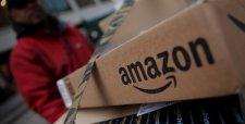 El lucrativo negocio financiero de Amazon