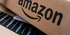 Amazon se expande a los alimentos y compra Whole Foods en la mayor transacción de su historia