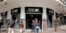 Elección presidencial definirá fecha de apertura en bolsa de Tricot