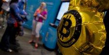 Nuevo boom: ¿Cómo invertir en criptomonedas?