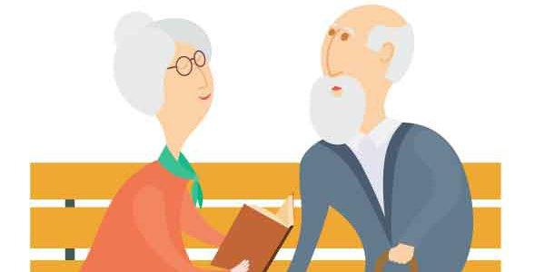 Adultos mayores 2.0 ¿Qué hay de nuevo 4345071e380