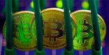 El bitcoin imparable: rompió los US$ 5.000 y en un abrir y cerrar los ojos, los US$ 5.200