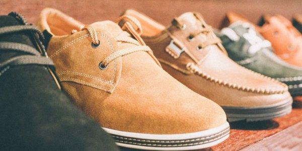 Tiendas de calzado Max Denegri anuncia expansión internacional