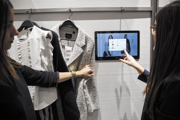 Recuerdas tu primera compra en Zara?: la pregunta de la semana