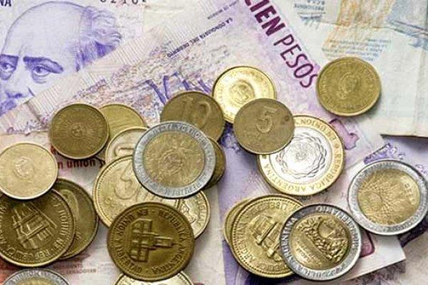 Otro Que Se Suma A Los Lamentos Por Pobres Desempeños En Mercados Es El Peso Argentino Pese La Serie De Reformas País Trasandino Ha Puesto