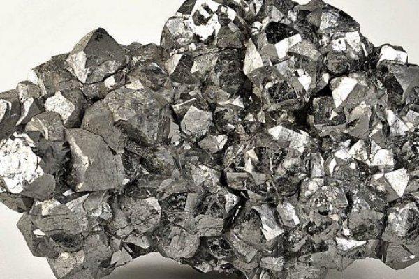 Us 17 26 es el precio de la plata diario financiero - Cuberterias de plata precios ...